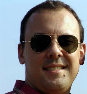 Philippe Lantiez